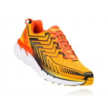 Men's Clifton 4 by HOKA ONE ONE in Fountain Valley Ca