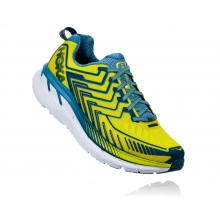 Men's Clifton 4 by HOKA ONE ONE in Mobile Al