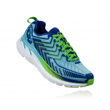 Women's Clifton 4 by HOKA ONE ONE in Glenwood Springs CO