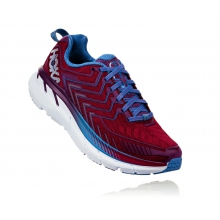Women's Clifton 4 by HOKA ONE ONE in Fairbanks Ak