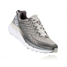 Men's Clifton 4 Wide by HOKA ONE ONE in Thousand Oaks Ca
