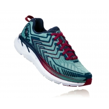 Women's Clifton 4 by HOKA ONE ONE in South Lake Tahoe Ca