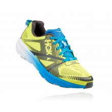 Men's Tracer 2 by HOKA ONE ONE in Madison Al