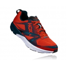 Men's Tracer 2 by HOKA ONE ONE in Dubuque Ia