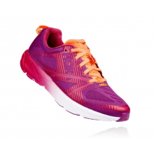 Women's Tracer 2 by HOKA ONE ONE in Fresno Ca