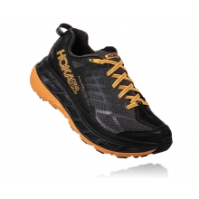 Men's Stinson Atr 4 by HOKA ONE ONE in Glenwood Springs CO