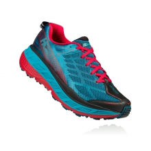 Men's Stinson Atr 4 by HOKA ONE ONE in Little Rock Ar