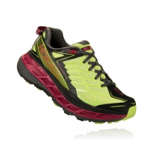Women's Stinson Atr 4 by HOKA ONE ONE in Kernville Ca