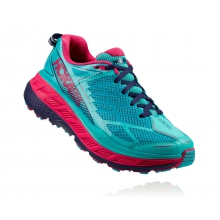 Women's Stinson Atr 4 by HOKA ONE ONE in Little Rock Ar