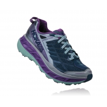 Women's Stinson Atr 4 by HOKA ONE ONE in Mobile Al