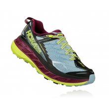 Women's Stinson Atr 4 by HOKA ONE ONE in Aspen Co
