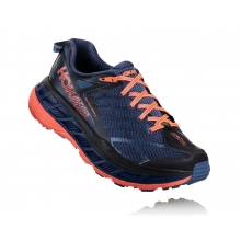 Women's Stinson Atr 4 by HOKA ONE ONE in Colorado Springs CO
