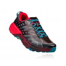 Men's Speedgoat 2 by HOKA ONE ONE in Utica Mi