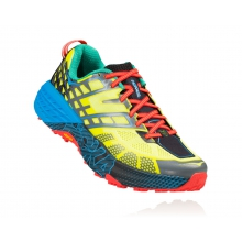 Men's Speedgoat 2 by HOKA ONE ONE in North Vancouver Bc