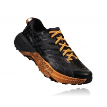 Men's Speedgoat 2 by HOKA ONE ONE in Oro Valley Az