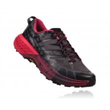 Women's Speedgoat 2 by HOKA ONE ONE in Tempe Az