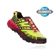 Women's Speedgoat 2 by HOKA ONE ONE in Kernville Ca