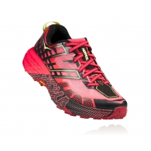 Women's Speedgoat 2 by HOKA ONE ONE in Madison Al
