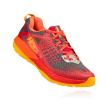 Men's Speed Instinct 2 by HOKA ONE ONE