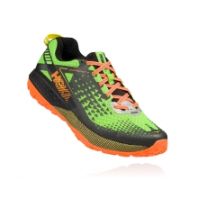 Men's Speed Instinct 2 by HOKA ONE ONE in Fairbanks Ak