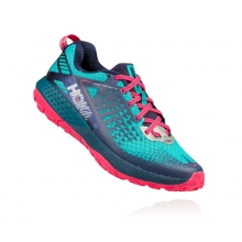 Women's Speed Instinct 2 by HOKA ONE ONE
