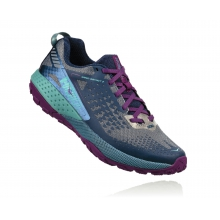 Women's Speed Instinct 2 by HOKA ONE ONE in San Diego Ca