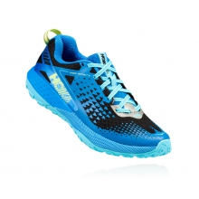 Women's Speed Instinct 2 by HOKA ONE ONE in Kennesaw Ga