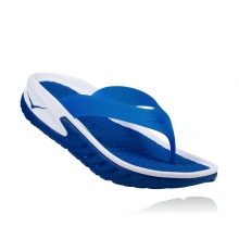 Men's Ora Recovery Flip by HOKA ONE ONE in Pueblo Co