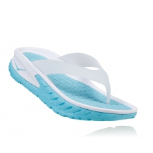 Women's Ora Recovery Flip by HOKA ONE ONE in Grand Junction Co