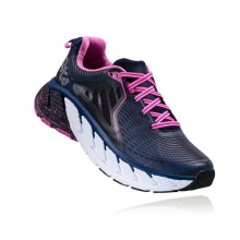 Women's Gaviota Wide by HOKA ONE ONE in Iowa City Ia