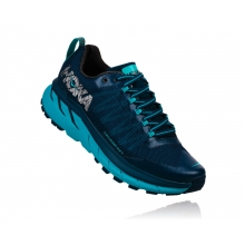 Women's Challenger Atr 4 by HOKA ONE ONE in Kernville Ca