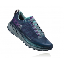 Women's Challenger Atr 4 by HOKA ONE ONE in Fairbanks Ak
