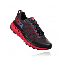 Women's Challenger Atr 4 by HOKA ONE ONE in Aspen Co