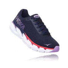 Women's Elevon by HOKA ONE ONE in North Vancouver Bc