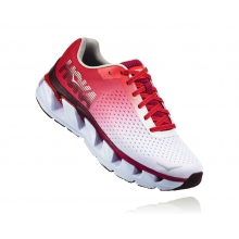 Women's Elevon by HOKA ONE ONE in Leeds Al