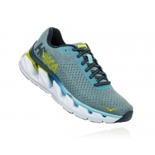 Women's Elevon by HOKA ONE ONE
