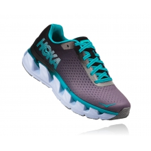 Women's Elevon by HOKA ONE ONE in Kernville Ca