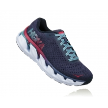 Women's Elevon by HOKA ONE ONE in Aspen Co