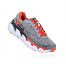 Women's Elevon by HOKA ONE ONE in Fayetteville Ar