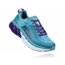 Women's Arahi 2 by HOKA ONE ONE in South Lake Tahoe Ca