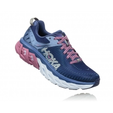 Women's Arahi 2 by HOKA ONE ONE in Temecula Ca
