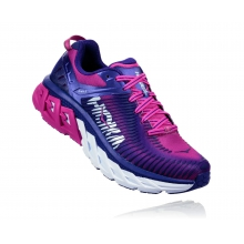 Women's Arahi 2 by HOKA ONE ONE in Anchorage Ak