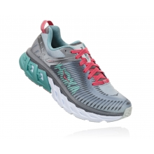 Women's Arahi 2 by HOKA ONE ONE in Fort Morgan Co