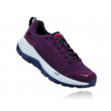 Women's Mach by HOKA ONE ONE in Kernville Ca