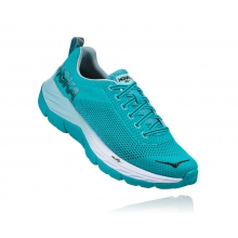 Women's Mach by HOKA ONE ONE in Modesto Ca