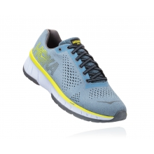 Women's Cavu by HOKA ONE ONE in Kernville Ca