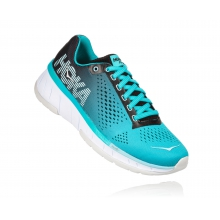 Women's Cavu by HOKA ONE ONE in Aspen Co