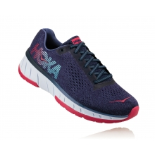 Women's Cavu by HOKA ONE ONE in Santa Rosa Ca