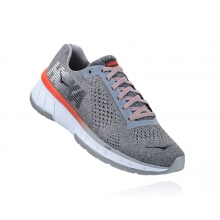 Women's Cavu by HOKA ONE ONE in Encinitas Ca