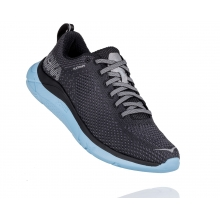 Women's Hupana 2 by HOKA ONE ONE in Mission Viejo Ca